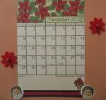 2013 Dec