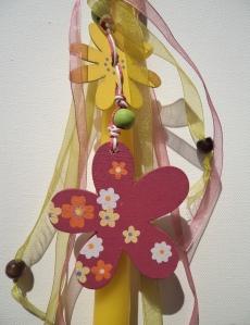 Lambada flower