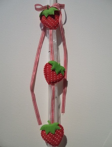 Lambada strawberry2