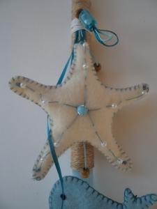 Lambada starfish3